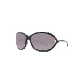 Tom Ford Oval FT0008-199