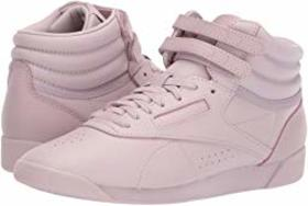 Reebok Lifestyle Freestyle Hi