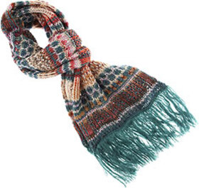 Missoni Scarf for Women