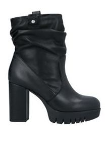 FORNARINA - Ankle boot