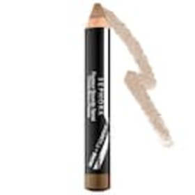 SEPHORA COLLECTION Ultra HD Perfector Skin Tint Fo
