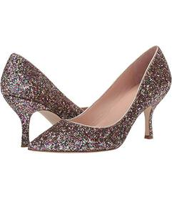 Kate Spade New York Multi Glitter