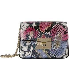 Betsey Johnson Every Betsey Girls Bag
