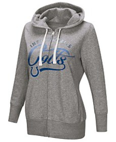 Touch by Alyssa Milano Women's Indianapolis Colts