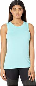 The North Face HyperLayer FD Tank Top