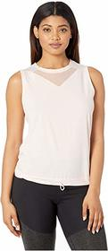 The North Face Dayology Cinch Tank Top