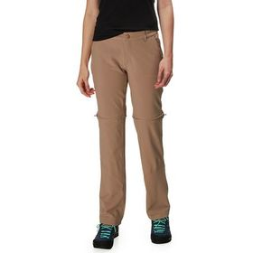 The North Face Paramount Convertible Pant - Women'