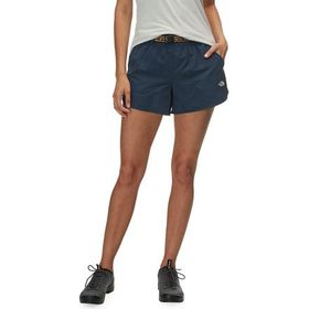 The North Face Class V 2.0 Hike Short - Women's