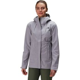 The North Face Apex Flex DryVent Jacket - Women's