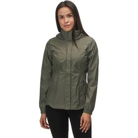 The North Face Resolve II Parka - Women's