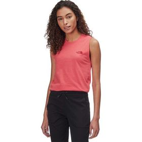 The North Face Bottle Source Tank Top - Women's