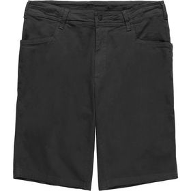 The North Face North Dome Short - Men's
