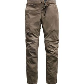 The North Face Paramount Active Convertible Pant -