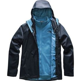The North Face Arrowood Triclimate Jacket - Tall -
