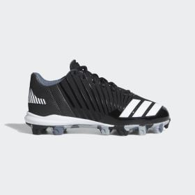 Adidas Icon Molded Cleats