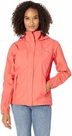 The North Face Resolve 2 Jacket