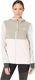 The North Face Mountain Sweatshirt Full Zip