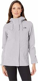 The North Face Apex DryVent™ Jacket