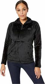 The North Face Osito Sport Hybrid 1/4 Zip