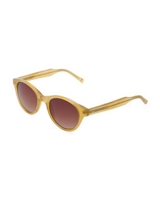 7 FOR ALL MANKIND Designer Sunglasses