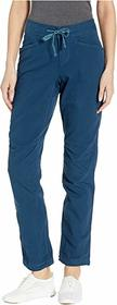 The North Face North Dome Pants