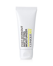 Clinique - CliniqueFIT™ Post-Workout Mattifying Mo