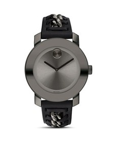 Movado - Watch, 36mm - 100% Exclusive