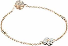Swarovski Remix Collection Clover Bracelet