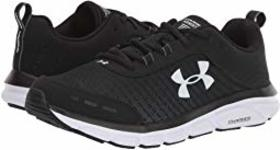 Under Armour UA Charged Assert 8