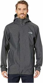 The North Face Venture 2 Jacket Tall