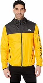 The North Face Novelty Cyclone 2.0