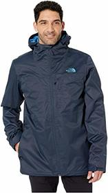 The North Face Arrowhead Triclimate® Jacket Tall