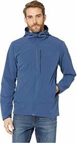 The North Face North Dome Stretch Wind Jacket