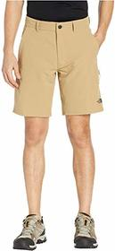 "The North Face Rolling Sun Packable 9"" Shorts"