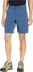 """The North Face Rolling Sun Packable 9"""" Shorts"""