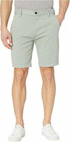 7 For All Mankind The Chino Twill Shorts
