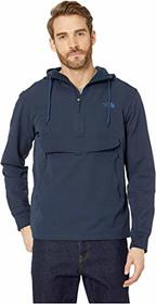 The North Face Tekno Ridge Pullover Hoodie