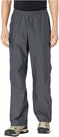 The North Face Venture 2 1/2 Zip Pants