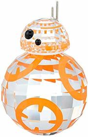 Swarovski Star Wars BB 8