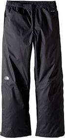The North Face Kids Resolve Pants (Little Kids/Big