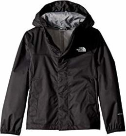 The North Face Kids Resolve Reflective Jacket (Lit