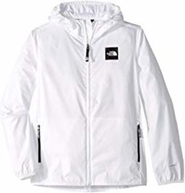 The North Face Kids Flurry Wind Hoodie (Little Kid