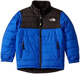 The North Face Kids Reversible Mount Chimborazo Ja