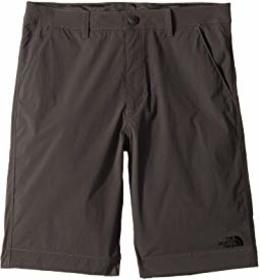 The North Face Kids Spur Trail Shorts (Little Kids