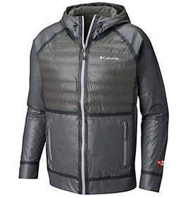 Columbia Men's OutDry™ Rogue Reversible Jacket