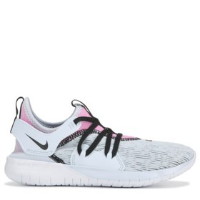 Nike Women's Flex Contact 3 Running Shoe Shoe