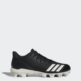 Adidas Icon 4 MD Cleats