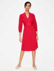 Boden Ariadne Dress