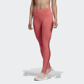 Adidas adidas Z.N.E. Reversible Tights