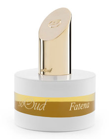 So Oud SoOud Eau Fine Fatena 60 mL